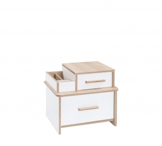 dynamic-nightstand-1601-1