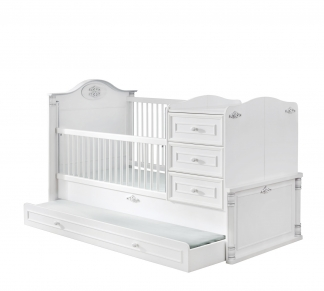 romantic-convertible-baby-bed-1015-1