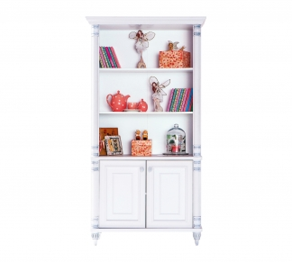 romantic-large-bookcase-1501-1