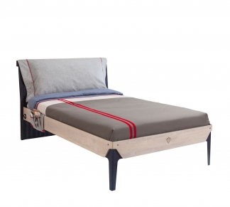 trio-bed-xl-120-1302-1
