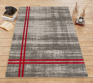 trio-carpet-7683